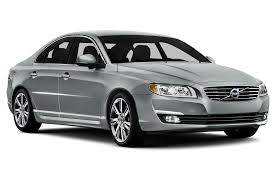 s80 2003 volvo s80 2 4 2014 auto images and specification