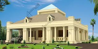 luxury style homes arkitecture studio architects interior designers calicut kerala