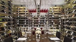 Wine Cellars Porto - porto novo best restaurants in porto