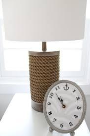 nautical lamps for nursery thenurseries