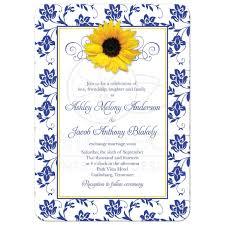 Hospital Inauguration Invitation Card Matter Grand Opening Party Invitations Futureclim Info