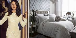 Very Co Uk Curtains Michelle Keegan Launches Homeware Collection With Very Co Uk
