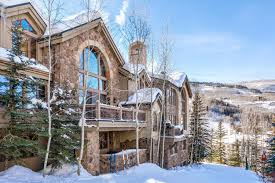 Beaver Creek Colorado Map by Beaver Creek Colorado Real Estate Search Mls Listings Luxury