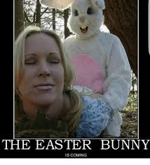 Chocolate Bunny Meme - easter bunny meme bunny best of the funny meme