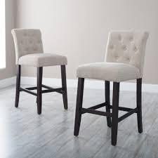 kitchen islands and stools bar stools swivel bar stools bar stools for kitchen islands
