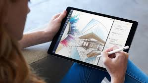 thoughts on ipad pro ios 11 and the future of design