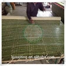 raffia mats raffia mats suppliers and