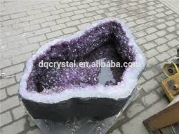 large square craft table crystal craft table crystal dining table large amethyst cave buy