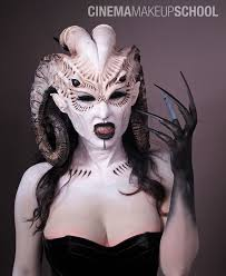 best special effects makeup school 42 best special f x images on special makeup costumes