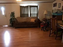 Laminate Flooring East Rand 12162 Wyatt Rd Montgomery Tx 77356 Har Com