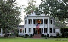 southern plantation home interiors all pictures top