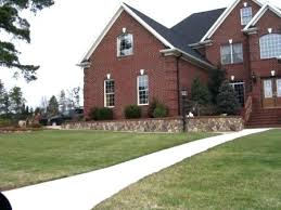 landscaping ideas brick house garden state plaza hours new years