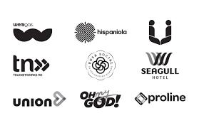 branding logo design awesomedia top branding agency helsinki tere visual