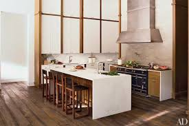 backsplash pictures kitchen 23 kitchen tile backsplash ideas design inspiration photos