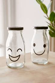 Urban Kitchen Products - 564 best household cuteness images on pinterest awesome stuff