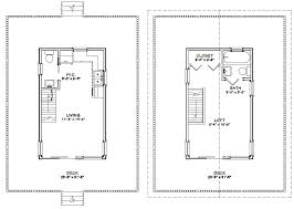 home design 6 x 20 skillful design 6 12 x 20 home plans 12x20 tiny houses homepeek