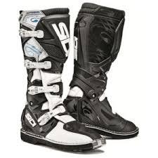 waterproof motocross boots shop motocross boots dirt bike boots online revzilla