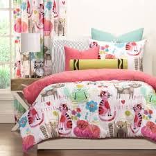 Rainbow Comforter Set Youth U0026 Kids U0027 Bedding Shop The Best Deals For Dec 2017