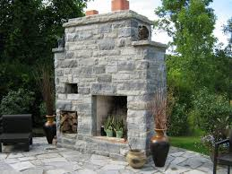 Pizza Oven Fireplace Combo by 104 Best Fuego Wood Images On Pinterest Wood Stoves Wood Fired