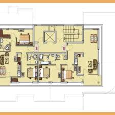 Floor Plan Layout Maker Kitchen Good Apartment With Creative Kitchen Layout Tool Online