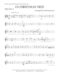 sheet music digital files to print licensed concert band digital