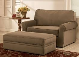 Chaise Lounge Chairs Indoors Best 25 Contemporary Chaise Lounge Chairs Ideas On Pinterest