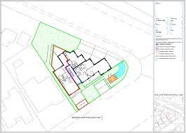 floor plan scale land registry plans freehold title plans leasehold plans