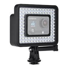best led ring light best andoer action camera led ring light sale online shopping