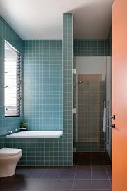 Empire Home Design Inc by Best 25 Bathroom Empire Ideas On Pinterest Bathroom Built Ins