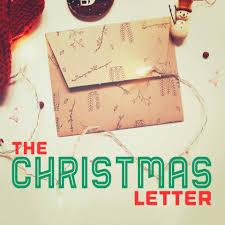 christmas scripts and skits the skit guys