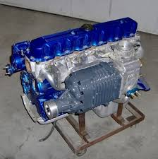 jeep grand 4 0 supercharger eaton m90 supercharger naxja forums xj