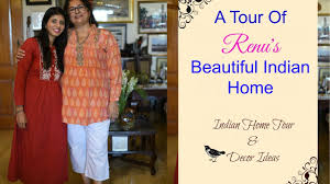 an indian home tour inside renu s beautiful indian home home an indian home tour inside renu s beautiful indian home home decor tips ideas