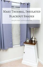 Best Curtains To Block Light How To Block Light From Windows Without Curtains Best Blackout