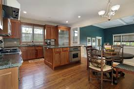 rooms to go kitchen furniture 43 and spacious darker wood kitchen designs layouts