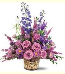 Flower Bouquets For Men - spring flowers spring flower bouquets spring flower arrangement