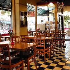 Planters Tavern Savannah by 41 Best Restaurants Images On Pinterest Savannah Georgia
