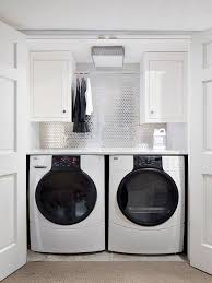 Large Laundry Room Ideas - 20 ultra modern laundry rooms that fit into the most contemporary