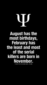 halloween birthday sayings best 25 september born ideas on pinterest birthday month signs