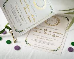 wedding invitations printing diying your wedding invitations leave the printing work to catprint