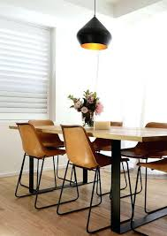 leather dining room chair leather dining room sets fascinating dining room chairs ideas