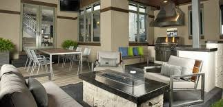 Outdoor Kitchen Furniture - top 3 benefits of an outdoor kitchen wayfair