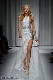 versace wedding dresses wedding dresses stop bv