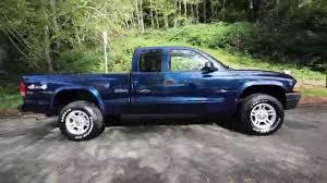 2004 dodge dakota rt 2004 dodge dakota patriot blue 4s749924 kirkland bellevue