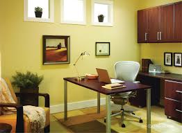 Wall Office Desk by Home Office Table Ideas For Small Spaces Wall Space Decoration