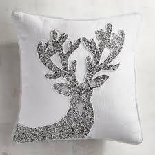 Large Basket For Storing Throw Pillows Pillows Decorative Accent U0026 Throw Pillows Pier 1 Imports