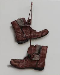 myer s boots andrew myers