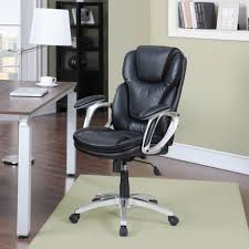 furniture modern office furniture design with excellent walmart