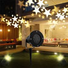 Outdoor Light Projector Stars by Compare Prices On Star Shower Laser Light Projector Light Online