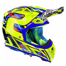 red bull helmet motocross airoh j106 mexico casco de motocross airoh aviator 2 2 tc16