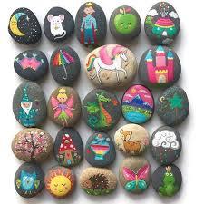 25 unique story stones ideas on pinterest art story children